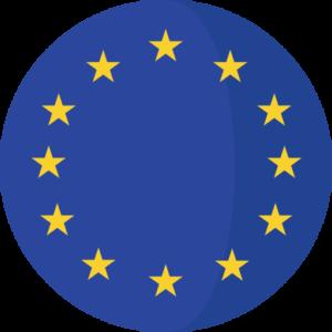 .eu Domaine