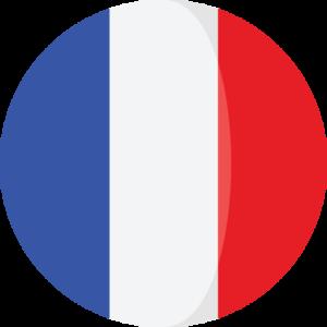 .fr Domaine